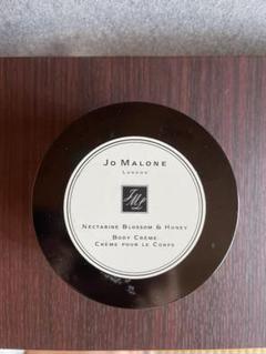 "Thumbnail of ""Jo MALONE LONDON ネクタリン ブロッサム & ハニー ボディ …"""