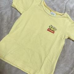 "Thumbnail of ""トイスト–リ–Tシャツ"""