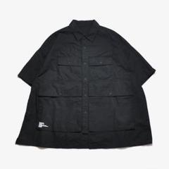 "Thumbnail of ""Fresh Service Five Pocket Shirt"""