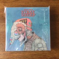 """Thumbnail of """"STRAY SHEEP(アートブック盤)[初回限定]"""""""