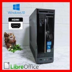 """Thumbnail of """"★格安★レノボ デスクトップパソコン HDMI Windows10"""""""