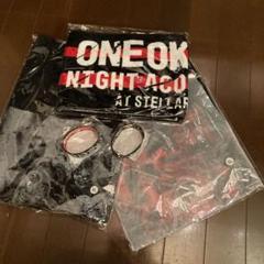 """Thumbnail of """"ONE OK ROCK XL"""""""