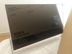 値下げ!富士通 FMVF70C2W デスクトップパソコン ESPRIMO