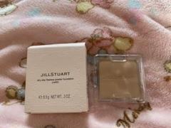 """Thumbnail of """"JILL ファンデーション"""""""