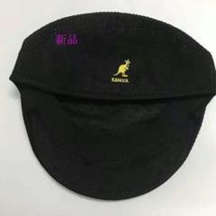 "Thumbnail of ""新品 kangol 504 カンゴール ハンチング 帽子  M 6"""