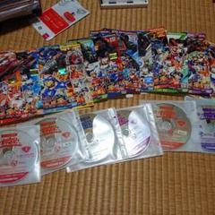 "Thumbnail of ""トミカヒーロー レスキューフォース  1~6・8~13巻"""