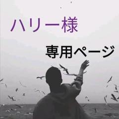 "Thumbnail of ""MSS04赤mメンズストラップビキニ ブリーフ ケツ割れお尻露出Oバック下着"""
