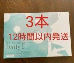 """Thumbnail of """"デイリーワンマウスウォッシュ×3本"""""""
