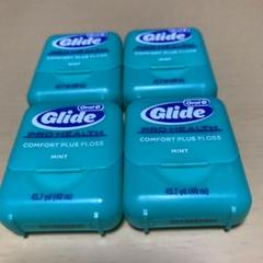 "Thumbnail of ""ORAL-B Glide Floss"""