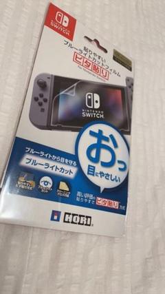 "Thumbnail of ""NintendoSwitch  保護フィルム"""
