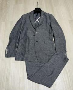 """Thumbnail of """"GEAN LUC pari ジーン リューク セットアップ"""""""