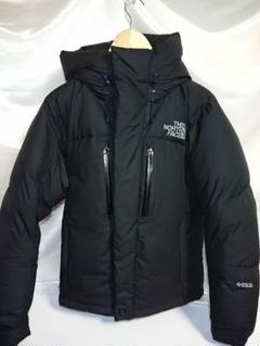 """Thumbnail of """"中古  THE NORTH FACE  バルトロライトジャケット  黒  XS"""""""