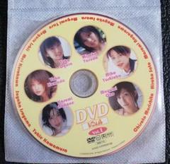 """Thumbnail of """"BOMB ボム 付録DVD Vol.1◆長澤まさみ 仲根かすみ 磯山さやか"""""""