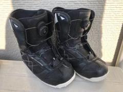 """Thumbnail of """"ZUMA スノーボード ブーツ 25.5cm"""""""