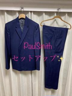 "Thumbnail of ""PaulSmith ポールスミス セットアップ"""