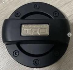 """Thumbnail of """"トヨタTRD フェーエルキャップカバー"""""""