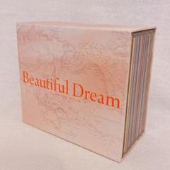 "Thumbnail of ""美品「Beautiful Dream(ビューティフル・ドリーム)」 CD6枚組"""