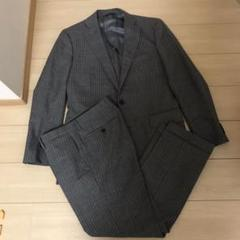 """Thumbnail of """"THE SUIT COMPANY カノニコ canonico 21micron"""""""