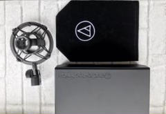 "Thumbnail of ""audio-technica AT4040/コンデンサーマイク"""