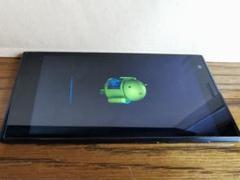 "Thumbnail of ""freetel フリーテル SIMフリー スマートフォン LTE XM(中古品)"""