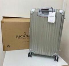 "Thumbnail of ""RICARDO リカルド Aileron Vault スーツケース 24インチ"""