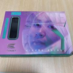 """Thumbnail of """"THE MIRACLE G2  Limited Edition"""""""