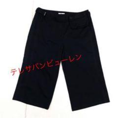 "Thumbnail of ""⭐️美品⭐️テレサバンビューレン⭐️レディース⭐️パンツ"""