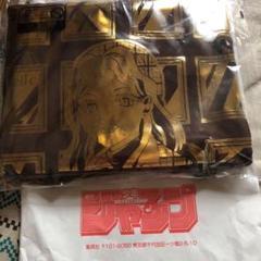 "Thumbnail of ""週刊少年ジャンプ アイテルシーtシャツ"""