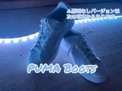 "Thumbnail of ""PUMAレディーススニーカー"""