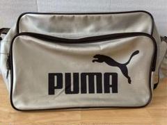 """Thumbnail of """"PUMA プーマ スポーツバッグ"""""""