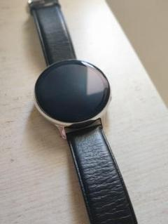 """Thumbnail of """"GALAXY WATCH ACTIVE2 44mm"""""""