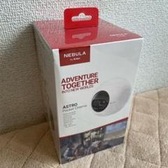 "Thumbnail of ""Anker Nebula Astro 新品"""