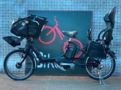 """Thumbnail of """"1460電動自転車☯️ブリジストンアンジェリーノ超高性能モデル20インチ"""""""