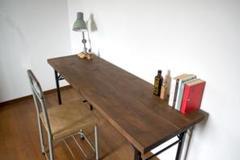 """Thumbnail of """"Folding table 150 Lサイズ"""""""
