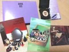 "Thumbnail of ""ANNA SUI ファンデーションサンプル"""