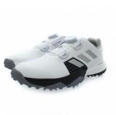"Thumbnail of ""adidas ゴルフシューズ"""