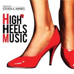 "Thumbnail of ""HIGH HEELS MUSIC"""