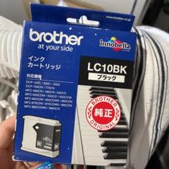 """Thumbnail of """"brother LC10BK"""""""