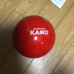 "Thumbnail of ""KAMO リフティングボール"""