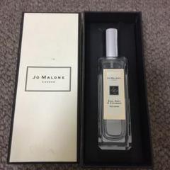 "Thumbnail of ""Jo MALONE LONDON アールグレイ&キューカンバー 30ml"""