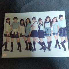 "Thumbnail of ""AKB48/AKBがいっぱい~ザ・ベスト・ミュージックビデオ~〈3枚組〉"""