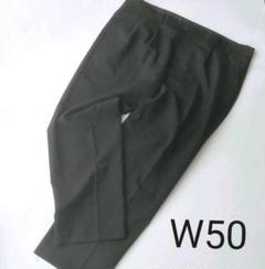 """Thumbnail of """"大きいサイズ スラックス スーツ パンツ ストライプ ビジネス"""""""