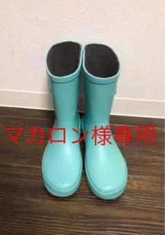 "Thumbnail of ""長靴 レインブーツ キッズ(23cm)"""