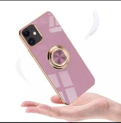 """Thumbnail of """"iPhone11proケース ピンク シンプル アイフォン"""""""