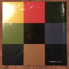 "Thumbnail of ""【レア盤❗️】NEW ORDER レコード アナログ LP ニューオーダー"""