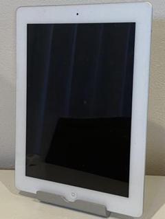"Thumbnail of ""iPad (第4世代)9.7インチ Retina 128GB wi-fi"""