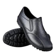 "Thumbnail of ""ファッションのショートブーツ四季作業靴滑り止めキッチン防水靴"""