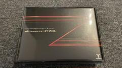 "Thumbnail of ""ユピテル SUPERCAT Zseries レーザー&レーダー探知機 Z120L"""
