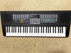 """Thumbnail of """"カシオ 電子キーボード CTK-650 CASIO 電子ピアノ"""""""