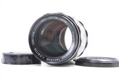 "Thumbnail of ""PENTAX super multi coated 135mm f/3.5"""